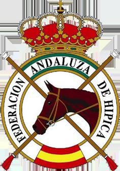 Logo federacion andaluza