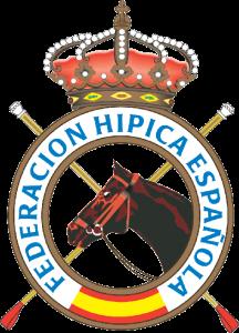 logo RFHE