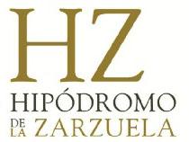 logo zarzuela1