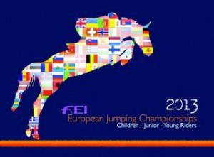 Logo Cto Europa