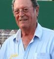 José Barranco.