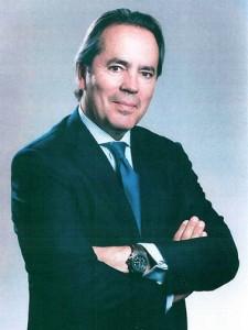 Javier Revuelta