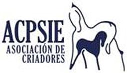 Logo ACPSIE