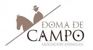 AADC.Logo (con asociacioìn andaluza) (2012 06 25)