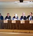 seminarios de jueces y comisario