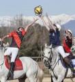 Lliga_Catalana_Horseball_Malla_-foto-Adria_Costa-2013-