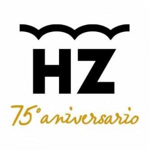 logo zarzuela 2