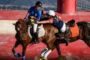 horseball-cto-esp-2016