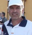 Antonio Espejo. Foto: Ramón Azañón